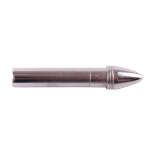 ACC NIB EASTON - -00 - 50gr. -