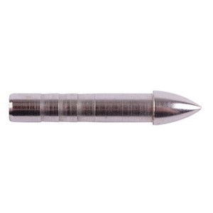 CB Point  EASTON hrot - 0 - 100gr. -