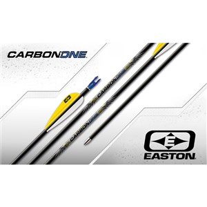 Carbon ONE - 1000 -